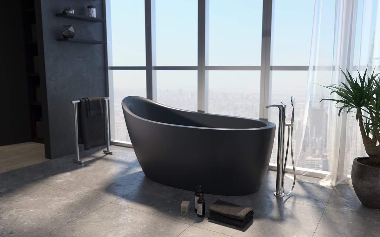Aquatica%20Emmanuelle%202%20Black%20Freestanding%20Solid%20Surface%20Bathtub%2001%20(web)
