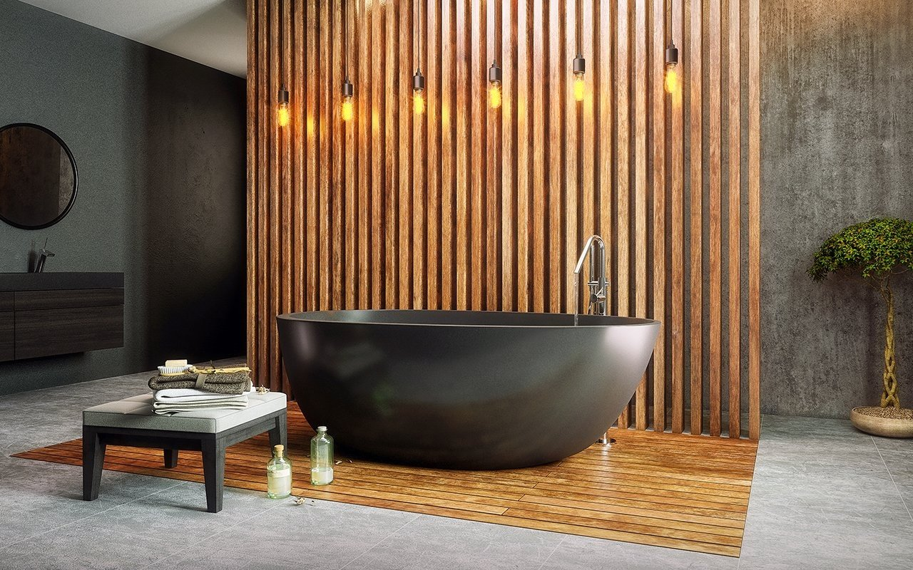 Aquatica%20Spoon%202%20Egg%20Shaped%20Graphite%20Black%20Solid%20Surface%20Bathtub 02 (web)