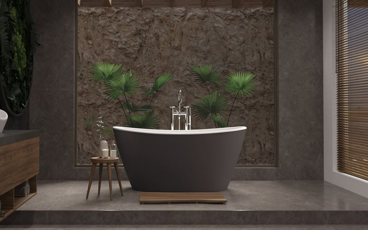 Aquatica Purescape 748M Freestanding Grey Brown Wht Solid Surface Bathtub Fine Matte 02 1 (web)