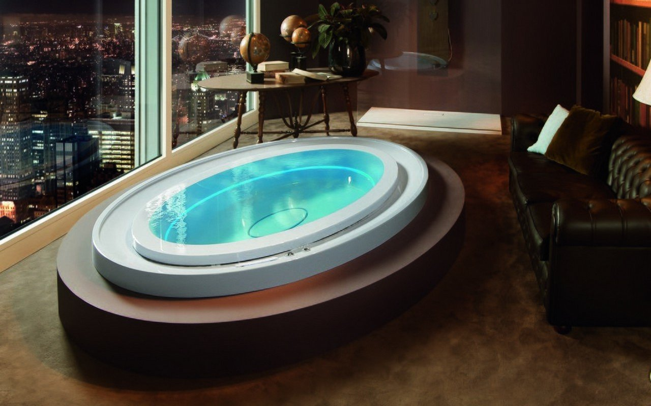 Fusion%20Ovatus%20outdoor%20hydromassage%20bathtub%2003 (web)