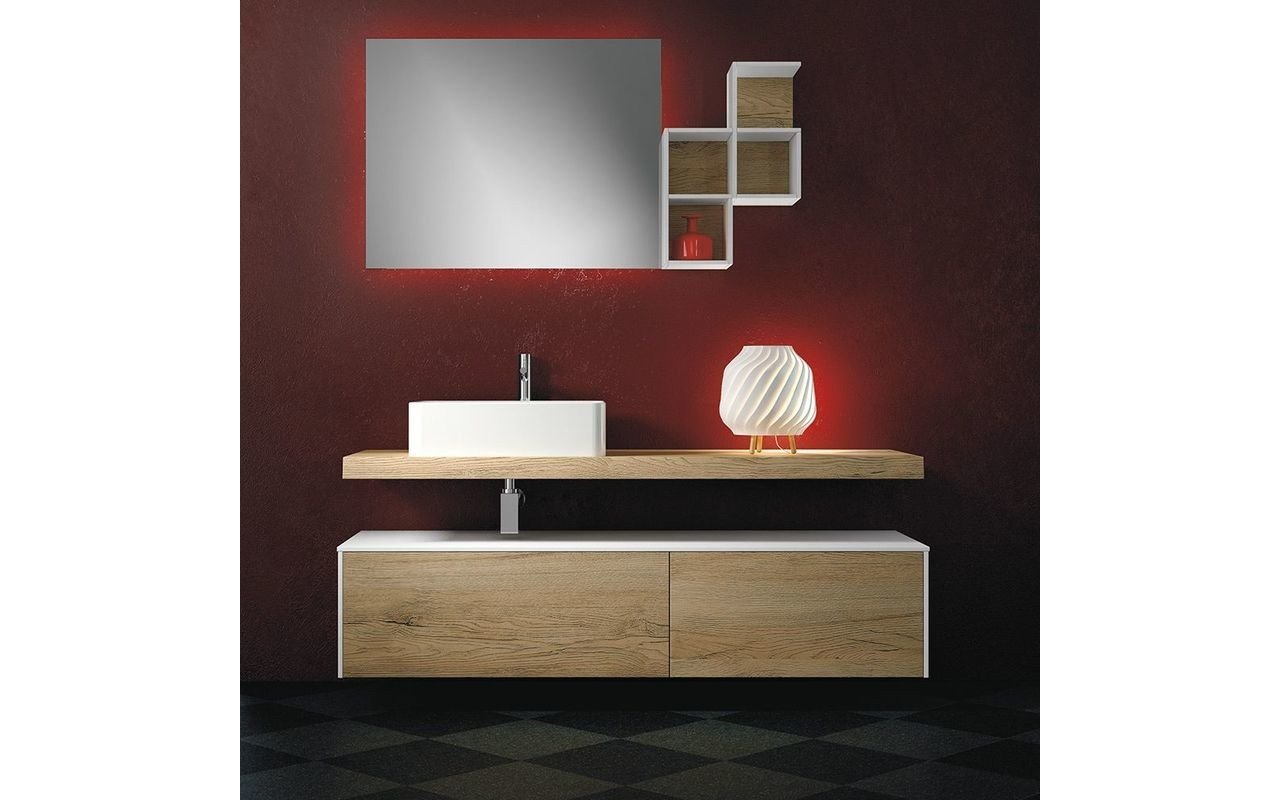 16.1 Aquatica Bathroom Furniture Composition (2) (web)