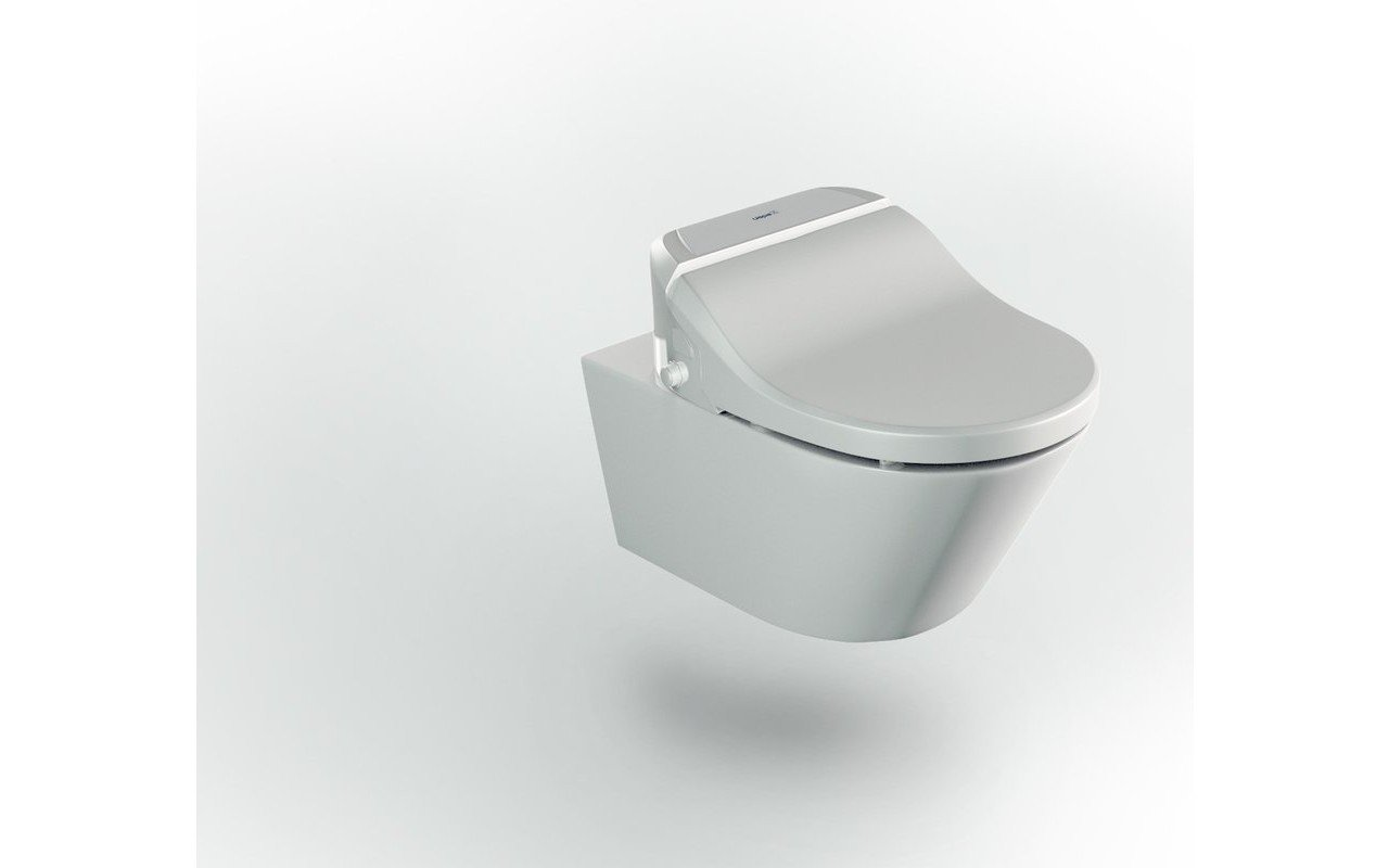 7035R Design Washlet Bidet seat Zero W Wall Hung Toilet (web)