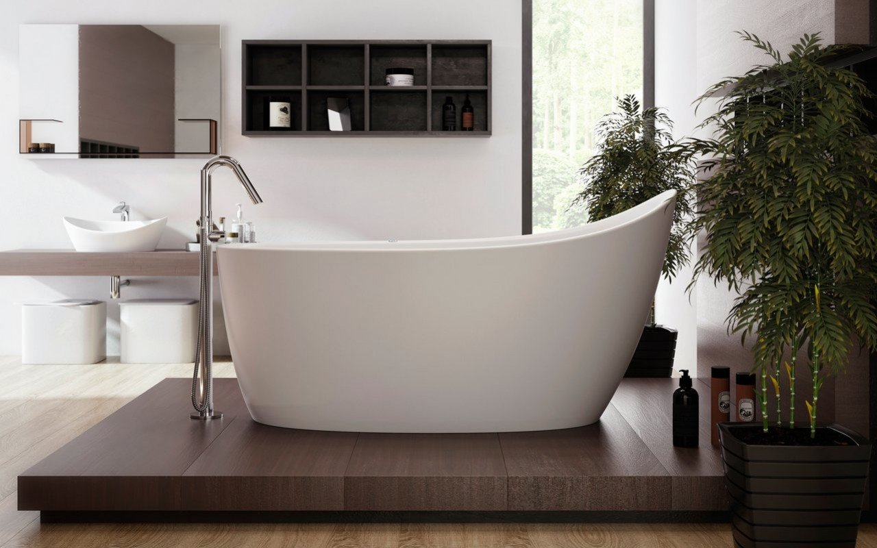 Aquatica Emmanuelle 2 Relax Freestanding Solid Surface Bathtub 05 (web)