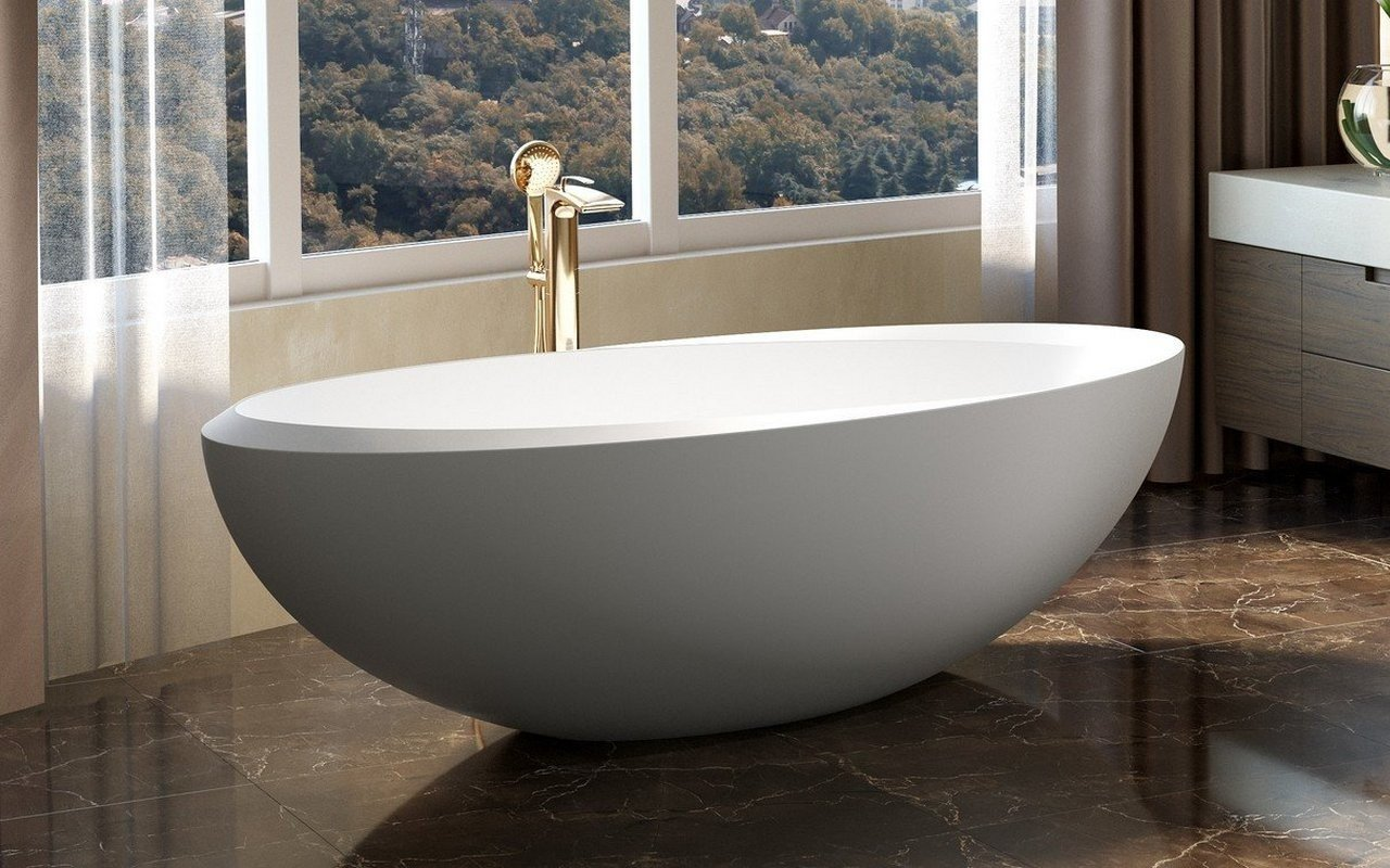 Aquatica Illusion White Freestanding Solid Surface Bathtub 08 (web)
