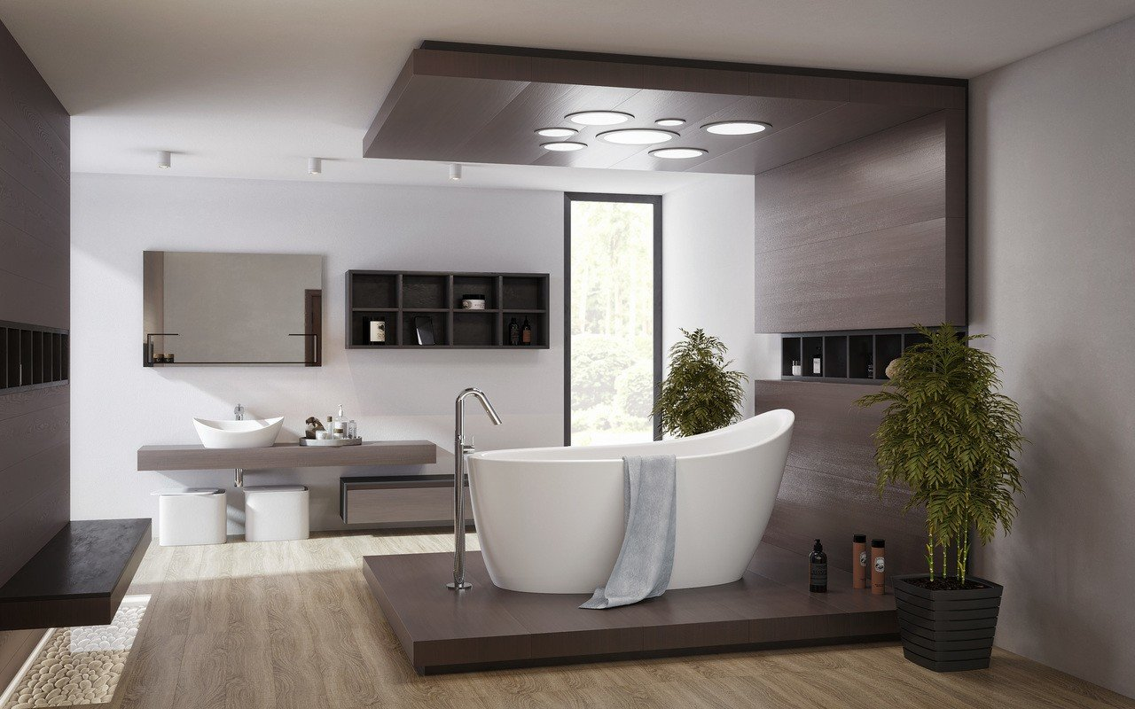 Aquatica emmanuelle wht 2 freestanding solid surface bathtub 01 (web)