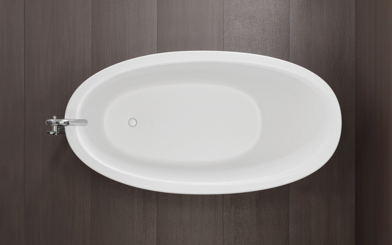 Aquatica emmanuelle wht 2 freestanding solid surface bathtub 03 (web)