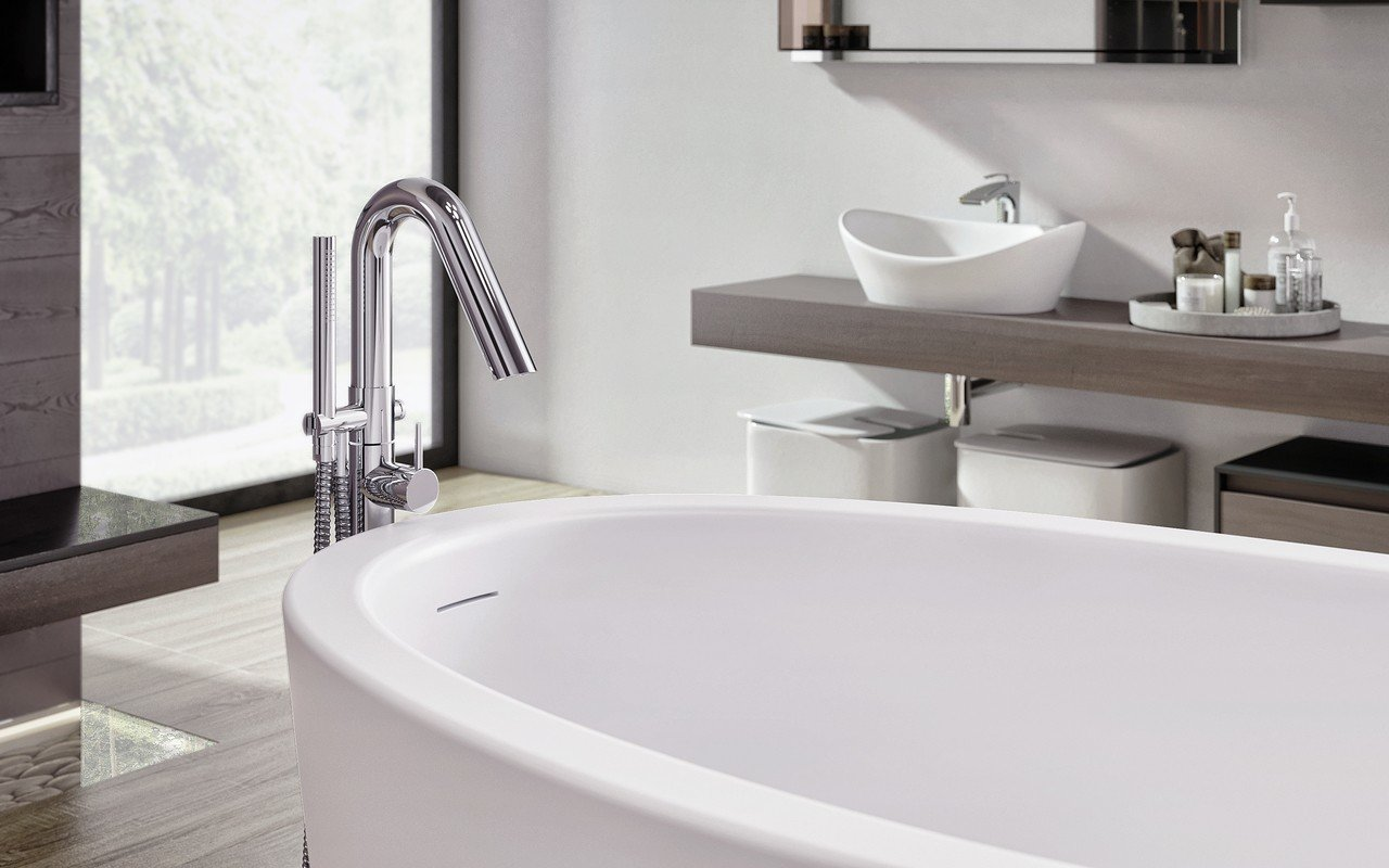 Aquatica emmanuelle wht 2 freestanding solid surface bathtub 04 (web)
