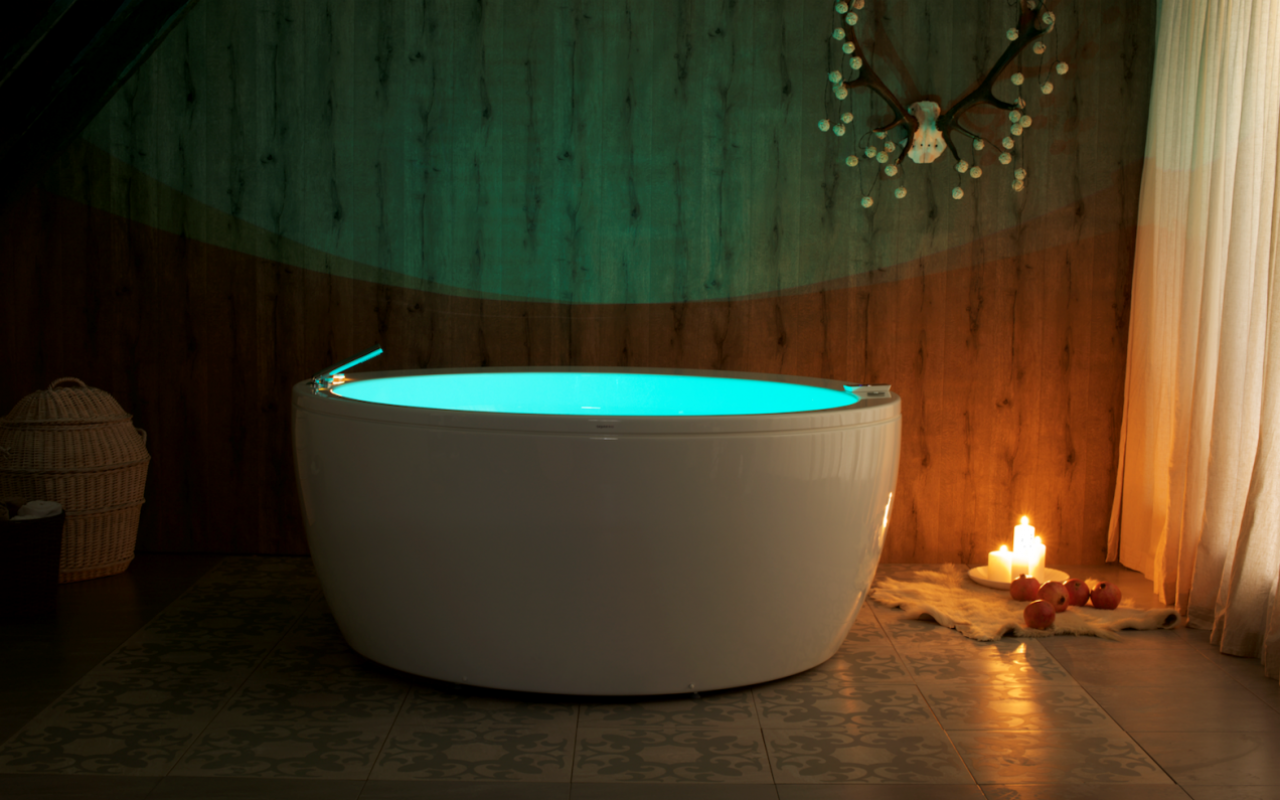 Aquatica pamela wht relax freestanding acrylic bathtub blue color web.jpg