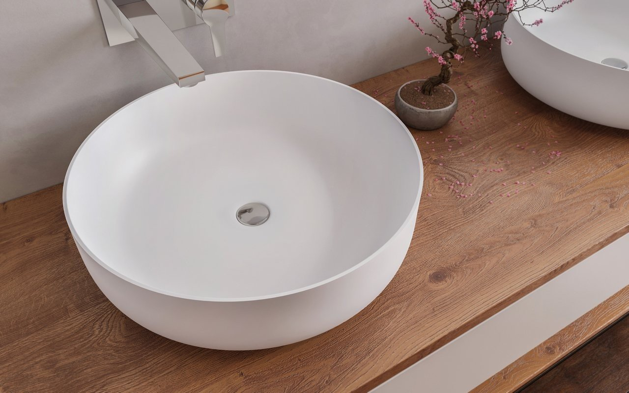 Aurora wht round stone bathroom vessel sink 03 (web)