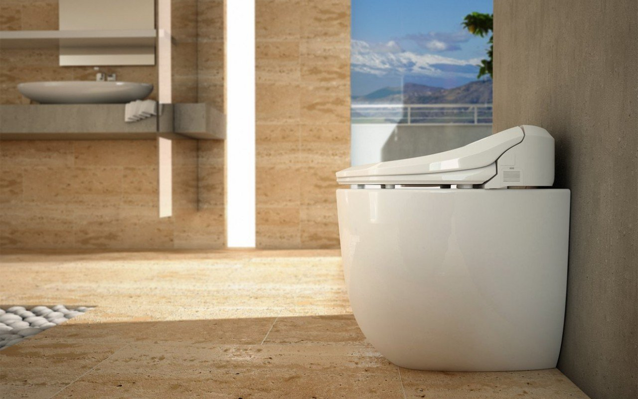 Bidet Shower Seat 6235 Comfort (9) (web)