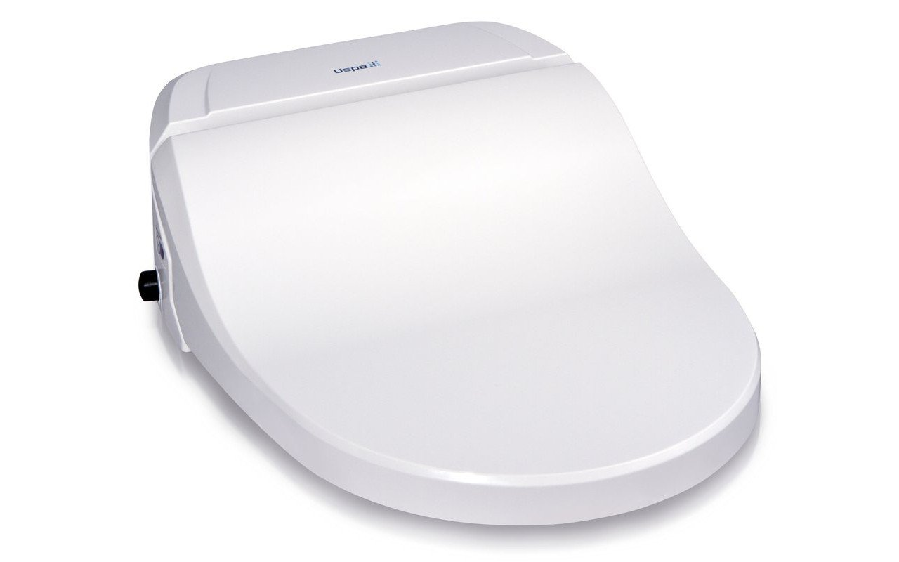 Bidet Shower Seat 7035RU Design (3) (web)