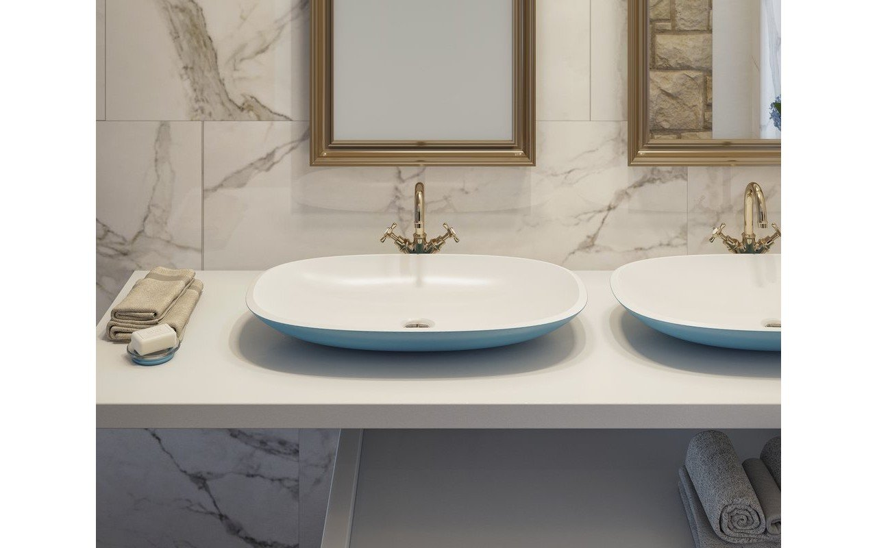 Coletta Jaffa Blue Wht Stone Bathroom Vessel Sink 01 (web)