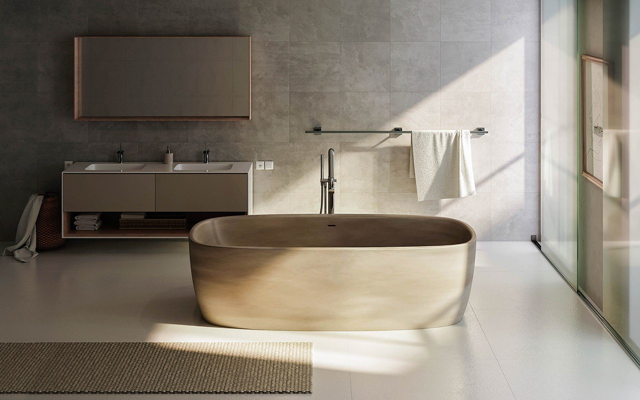 Coletta sandstone freestanding solid surface bathtub 02 1 (web)