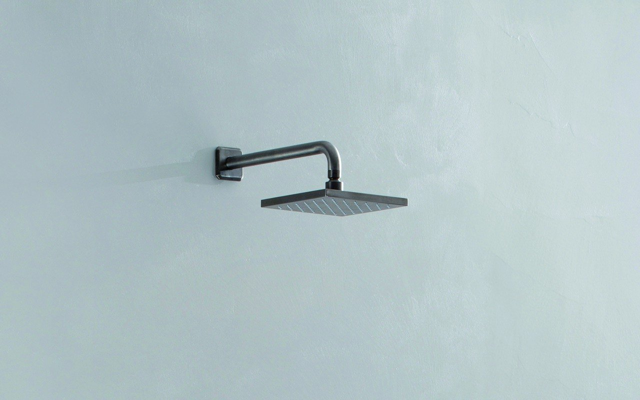 Lorena SS 619 Complete Pre Configured Shower System 75 02