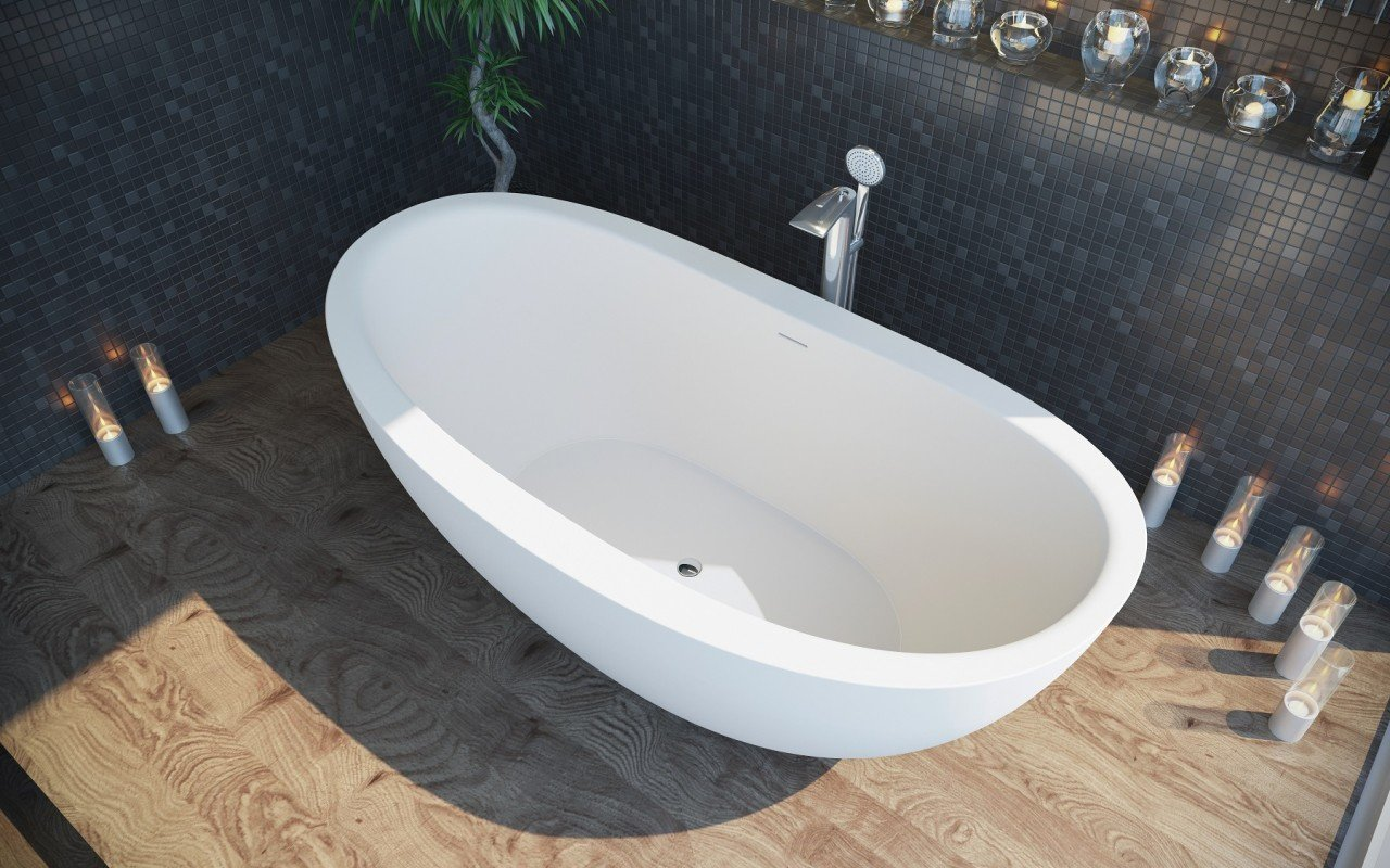 Purescape 171 Freestanding Slipper Bathtub BI 03 web (4)