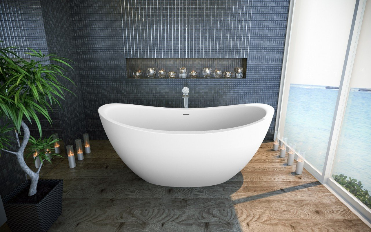 Purescape 171 Freestanding Slipper Bathtub BI 03 web (7)