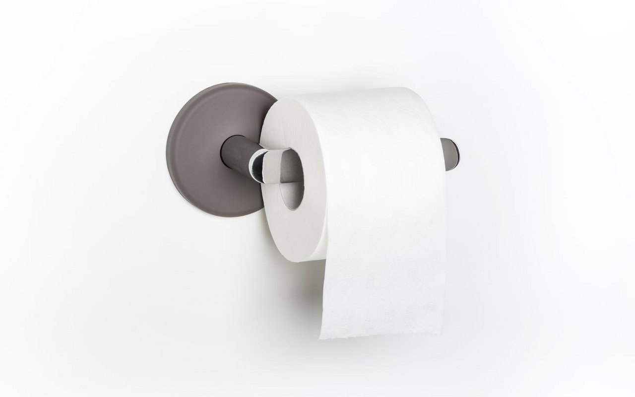 Rio Self Adhesive Wall Mounted Toilet Paper Roll Holder 01 (web)