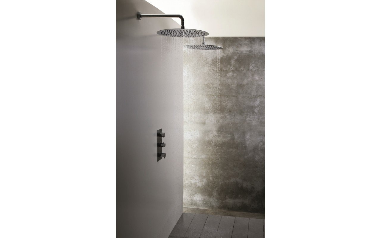 Spring RD 600 Top Mounted Shower Head web (1)