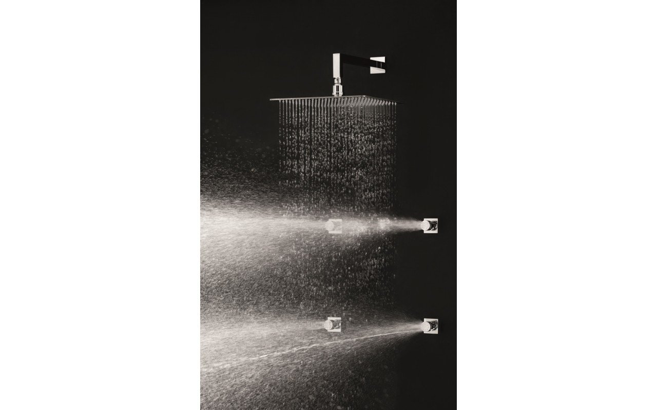 Spring SQ 400 Top Mounted Shower Head web (1)