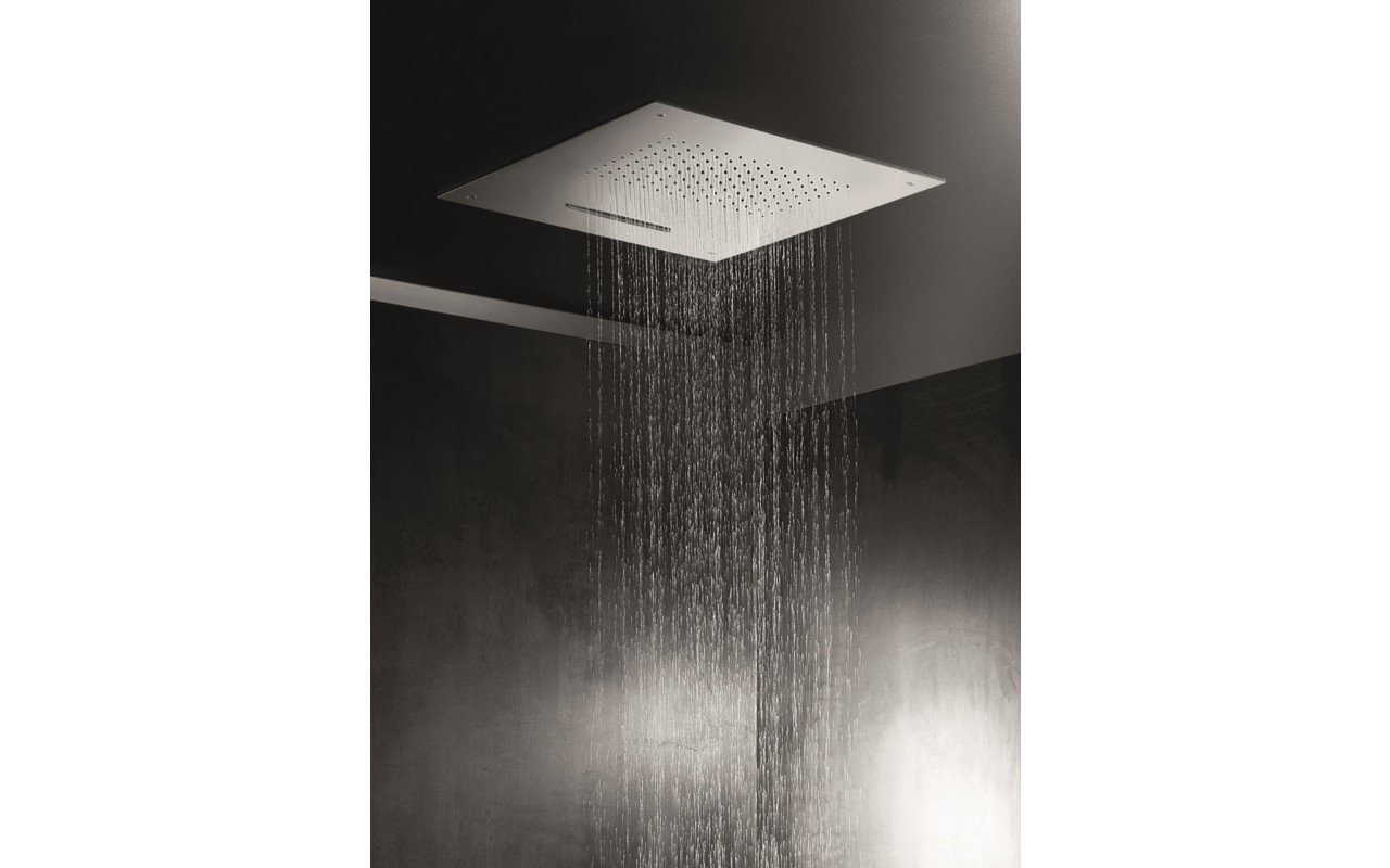 Spring SQ 500 B Built In Shower Head web (1)