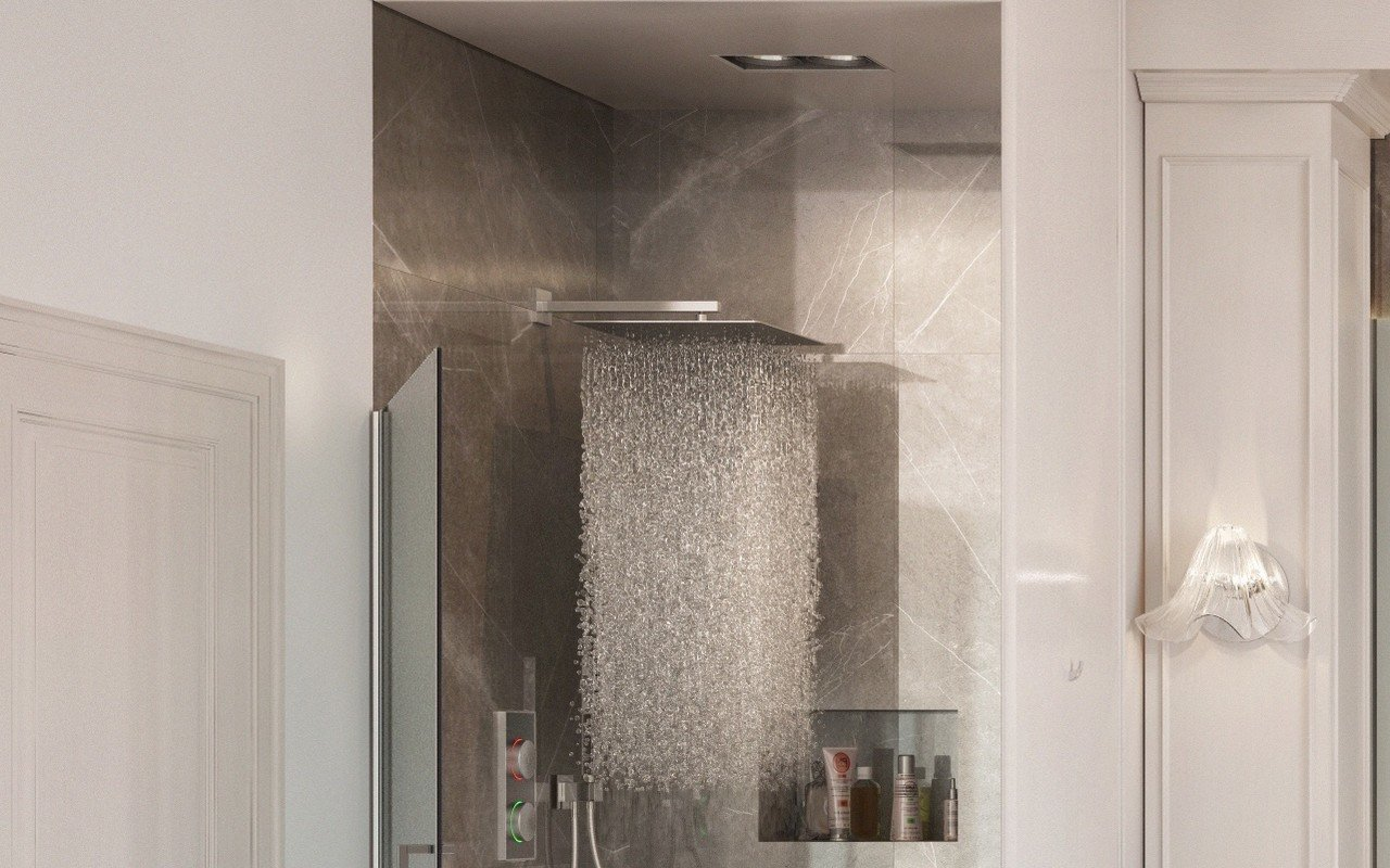 Spring sq 400 top mounted shower head 02 (web)