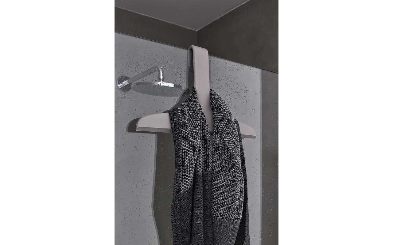 Teo Large Coat Hanger Shower Squeegee 01 (web)