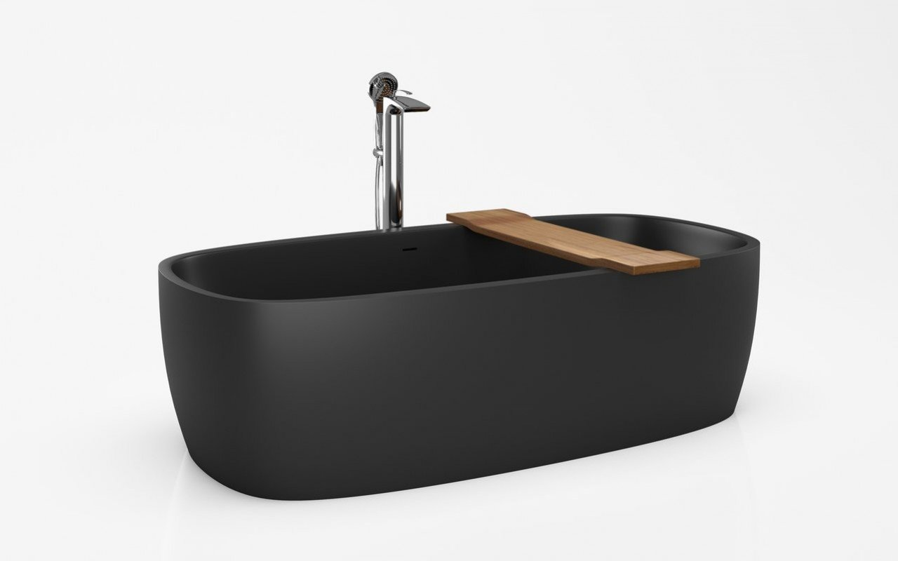 Tidal Waterproof Iroko Bathtub Tray on Coletta 02 (web)