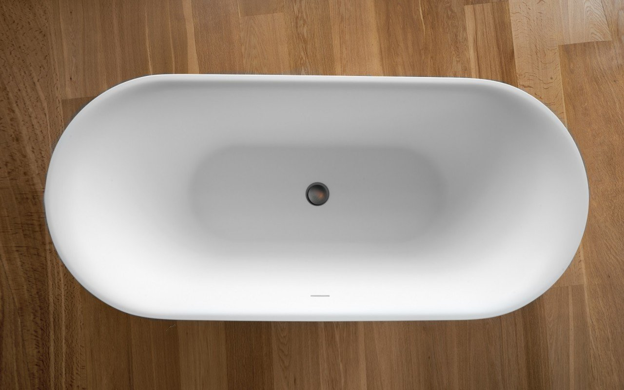 Tulip Wht Freestanding Solid Surface Bathtub web (3)