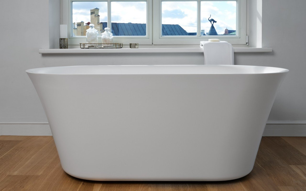 Tulip Wht Freestanding Solid Surface Bathtub web (4)
