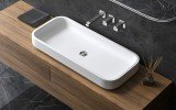 Aquatica Solace B Wht Rectangular Stone Bathroom Vessel Sink 04 (web)
