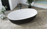 Aquatica corelia black wht freestanding solid surface bathtub 03 (web)