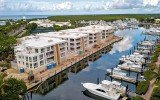 MARINA 121 OCEAN REEF CLUB (web)