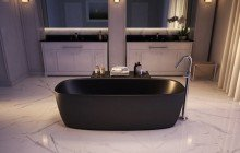 Aquatica coletta black freestanding solid surface bathtub 05 1 (web)