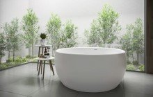 Aura Freestanding Solid Surface Bathtub 01 (web)