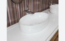 Metamorfosi Wht Oval Ceramic Vessel Sink 01 (web)