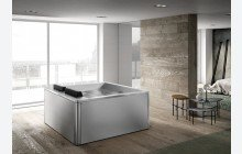 Santosa Stainless Steel 316L Spa 01 (web)