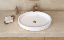 Solace Wht Oval Stone Sink 01 (web)