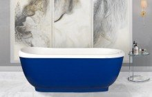 Aquatica Fido Blue Freestanding Solid Surface Bathtub 05 (web)