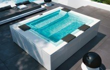Aquatica Zen Active Spa Pro by Marc Sadler 240V 60Hz 04 (web)