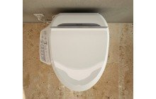 Bidet Shower Seat 6235 Comfort (8) (web)