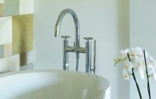 Celine Floor Mounted Bath Filler 01 (web)