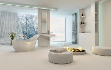 bigstock Modern Design Bathroom interio 102994688