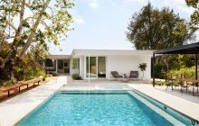 mandy moore takes ad inside her dreamy 1950s home AD070118 WELL45 01 (web)