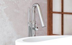 Colonna 120 Floor Mounted Tub Filler new (web)
