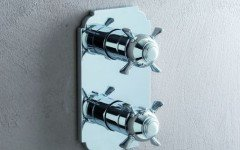 Retro 2 752 High Throughput Thermostatic Valve with Built In Diverter and 2 Outlets 02 (web)