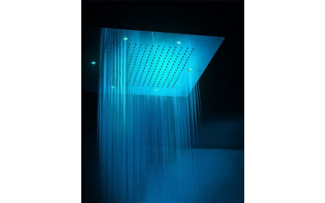 Aquatica Galaxy MCSQ 500 Biult in Shower Head 01 (web)