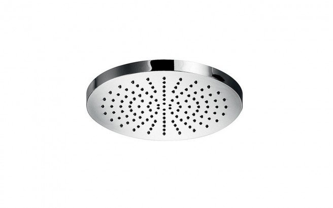 EcoAir RD 200 Built In Shower Head