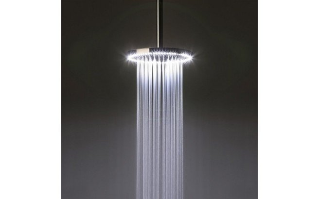 Sparkle WCRD 240 Shower Head 01 (web)