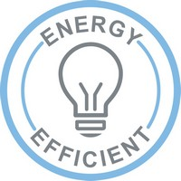 Energy Efficient 200x200 (web)
