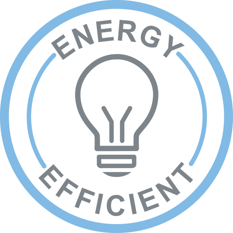 Energy Efficient icon (2) (web)